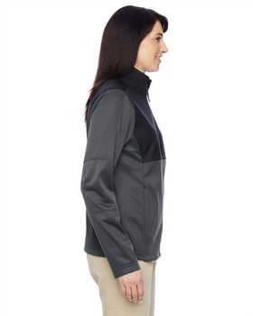Harriton M745W Ladies Task Performance Jacket