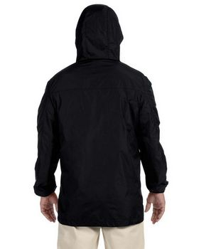 Harriton M765 Mens Essential Rainwear