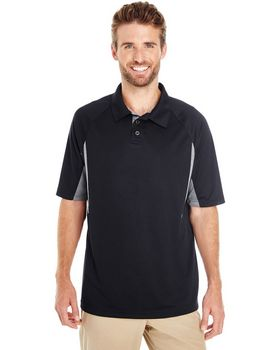 Holloway 222530 Avenger Short-Sleeve Polo