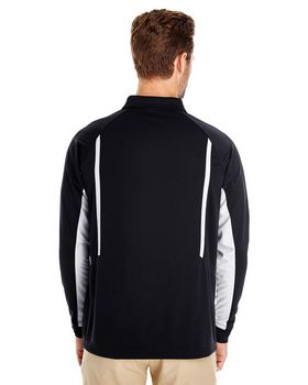Holloway 222532 Avenger Long-Sleeve Polo
