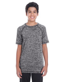 Holloway 222622 Electrify 2.0 Short-Sleeve