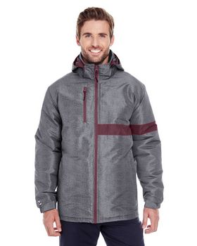 Holloway 229189 Raider Jacket
