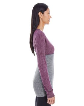 Holloway 229386 Low Key Pullover