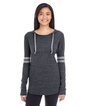 Holloway 229390 Ladies Low Key Pullover