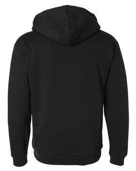 Independent Trading Co. Sherpa Lined Hooded Sweatshirt