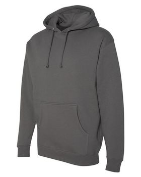 Independent Trading Co. Hooded Pullover Sweatshirt