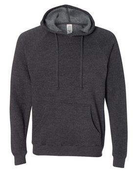 Independent Trading Co. PRM33SBP Hooded Pullover Sweatshirt