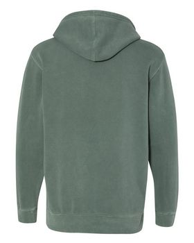 Independent Trading Co. PRM4500 Hooded Sweatshirt