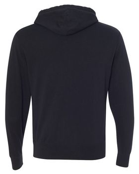 Independent Trading Co. PRM90HT Hooded Pullover Sweatshirt