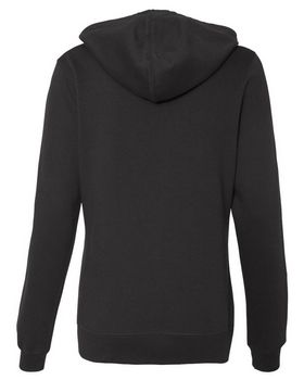 Independent Trading Co. SS650 Pullover Hooded Sweatshirt