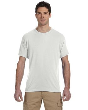 Jerzees 21 Adult Sport Polyester T-Shirt