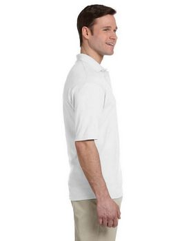 Jerzees 436P 50/50 Pocket Sport Shirt