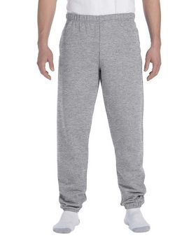 Jerzees 4850 Adult Sweatpants