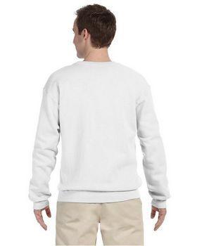 Jerzees 562 50/50 Crew Neck
