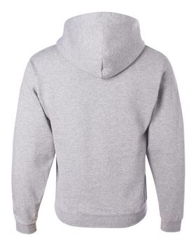Jerzees 996MR NuBlend Hooded Sweatshirt