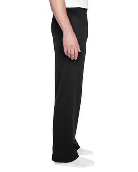 Jerzees PF974MP Fleece Pant