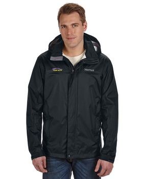 Marmot 41200 Mens PreCip Jacket