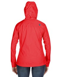 Marmot 46200 Ladies PreCip Jacket