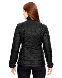 Marmot 77970 Ladies Calen Jacket