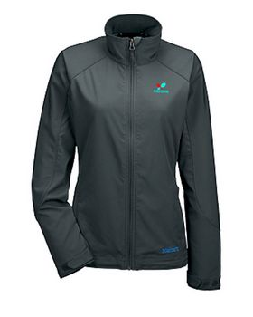 Marmot 8587 Ladies Levity Jacket
