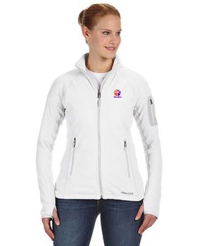 Marmot 88290 Ladies Flashpoint Jacket