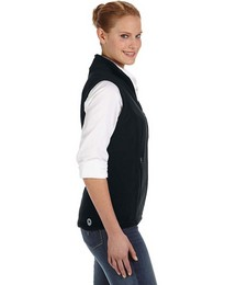Marmot 97800 Ladies Flashpoint Vest