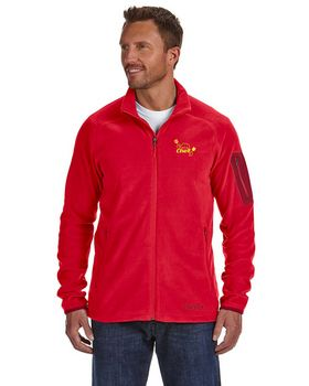 Marmot 98140 Mens Reactor Jacket