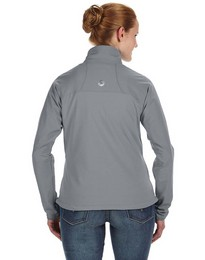 Marmot 98300 Ladies Tempo Jacket