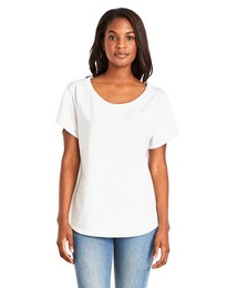 Next Level 1560 Ladies Ideal Dolman