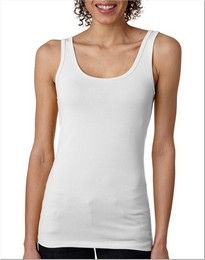 Next Level 3533 NL Ladies Tank Top