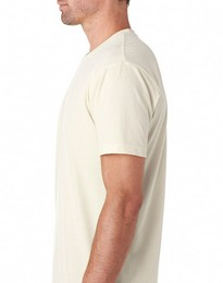Next Level 6410 Men's Premium Fitted Sueded Crew