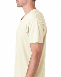 Next Level 6440 Men's Premium Sueded V shirt