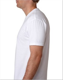 Next Level N6210 Men's Blended Tee