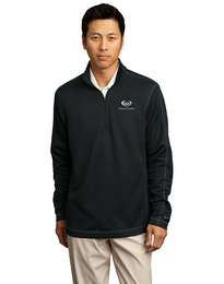 Nike Golf 244610 Nike Sphere Dry Cover-Up