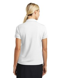 Nike Golf 286772 Ladies Dri-FIT Classic Polo