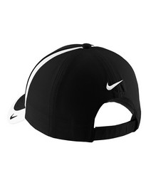 Nike Golf 354062 Technical Colorblock Cap