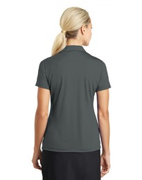 Nike Golf 637165 Ladies Dri-FIT Polo