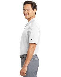 Nike Golf 637167 Dri-FIT Polo