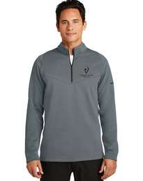 Nike Golf 779803 Therma-FIT Cover-Up