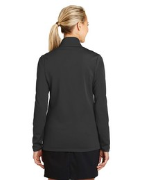 Nike Golf 779804 Ladies Full-Zip Jacket