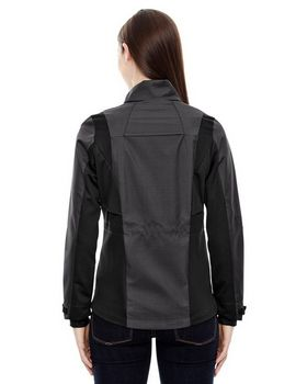 North End 78686 Commute Ladies Jacket