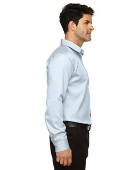 North End 88673 Boulevard Mens Shirt