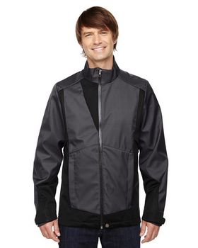 North End 88686 Commute Mens Jacket