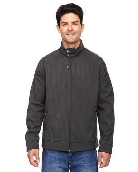 North End 88801 Skyscape Mens Jacket