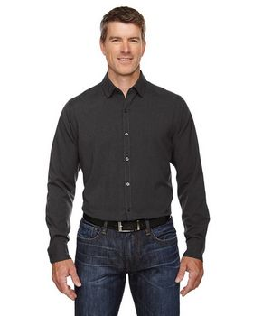 North End 88802 Central Ave Mens Shirt