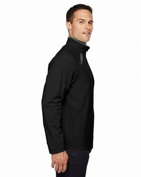 North End 88621 Mens Jacket