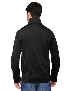 North End 88649 Escape Mens Jacket