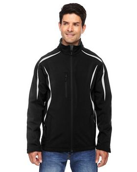 North End 88650 Enzo Mens Jacket