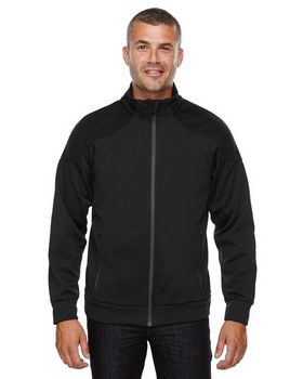 North End 88660 Evoke Mens Jacket