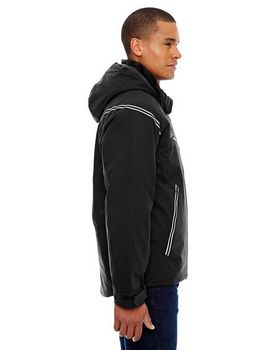 North End 88680 Ventilate Mens Jacket